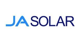 JA Solar lp