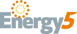 Energy5 logo