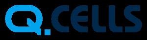 Q.Cells logo