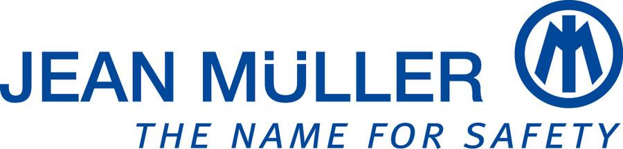 Jean Muller logo