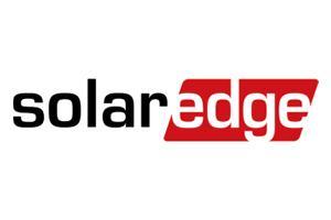 SolarEdge optymalizatory mocy