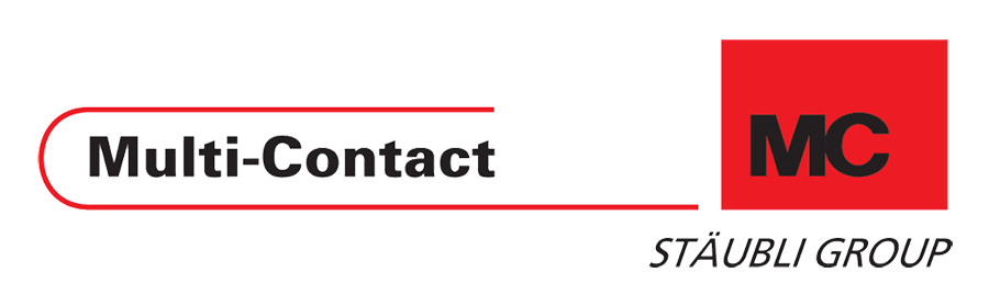 Multi Contact MC4 logo