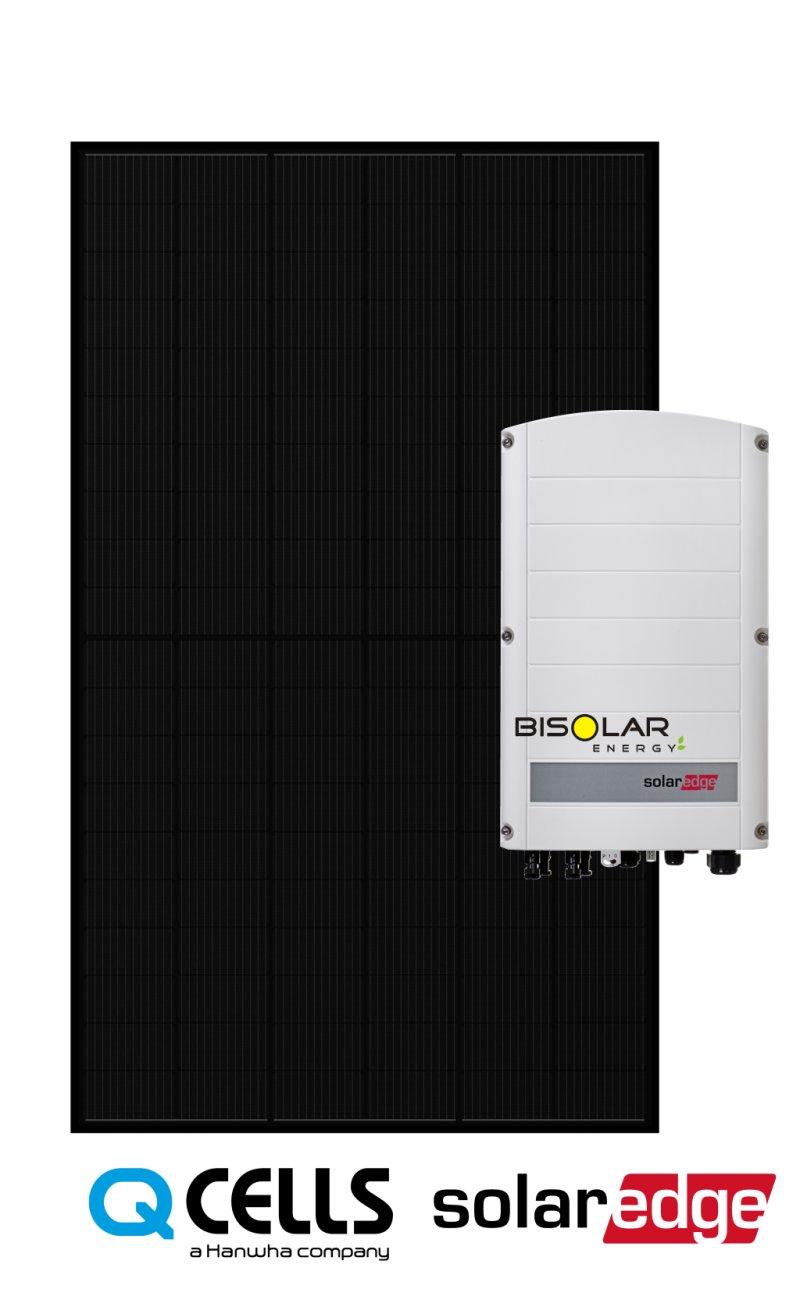 Bisolar_SolarEdge_Q.Cells