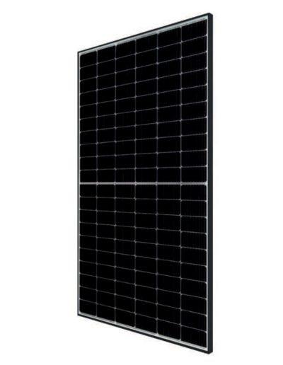 Obraz JA Solar JAM60S10 black frame