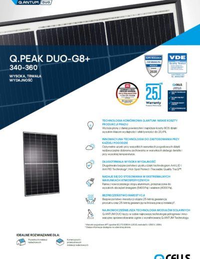 Q_CELLS_Dane_techniczne_Q.PEAK_DUO-G8+01