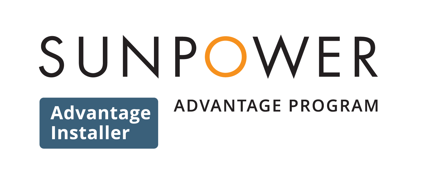 SunPower_Advantage_Installer_Basic_Vertical