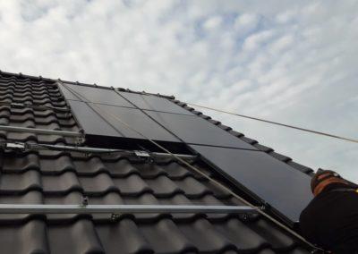 optymalizowana instalacja fotowoltaiczna kraków bisolar energy